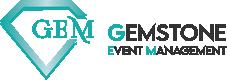 Gemstone Event Management