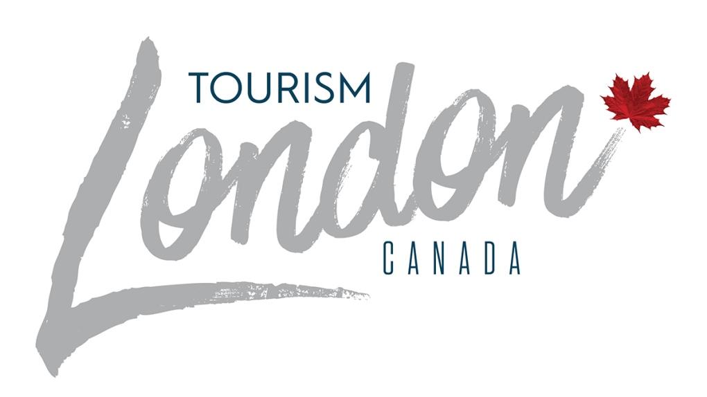 London Tourism Canada